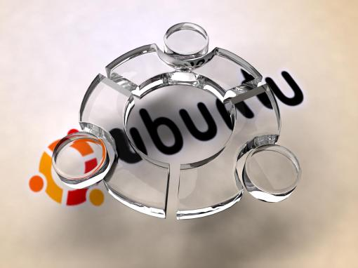 crystal_ubuntu