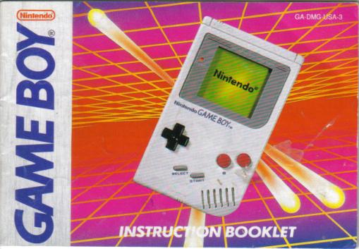 game-boy-instrucciones-640x444