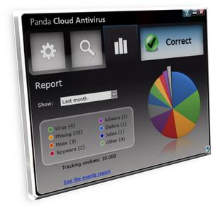 [DF]Panda Cloud antivirus Panda_cloud_antivirus