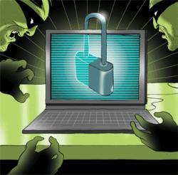 seguridad-informatica-icono-fuente-32