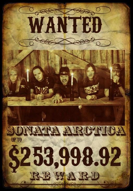 sonata_unia_2007_wanted_all