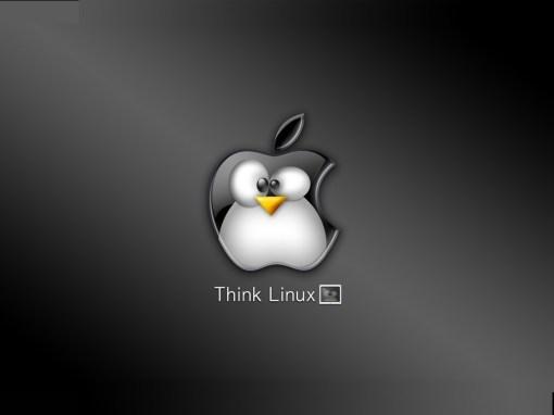tux-apple