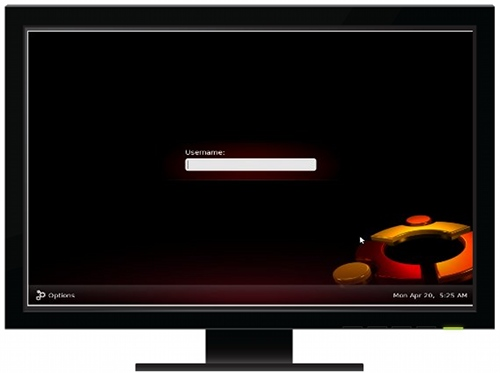 ubuntu904_login_screen