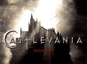 castlevania-dracula-begins