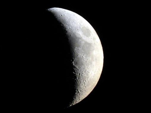 la_luna_003
