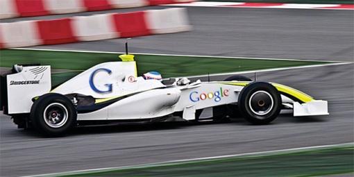 brawngp-google