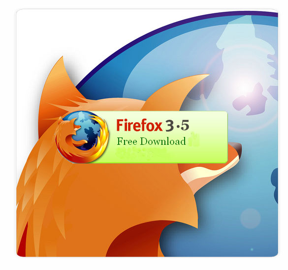 http://resnickscity.files.wordpress.com/2009/06/firefox-3-5.jpg