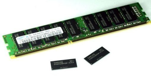 samsung-50nmddr3chip_full