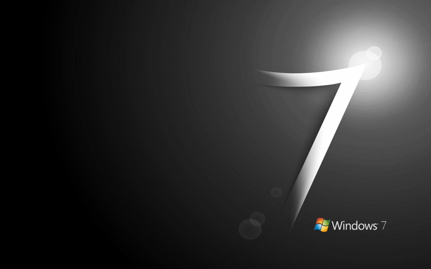 Windows 7 para el 22 de octubre | Resnick ...
