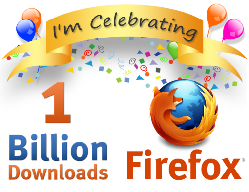 1billiondownloads-landscape