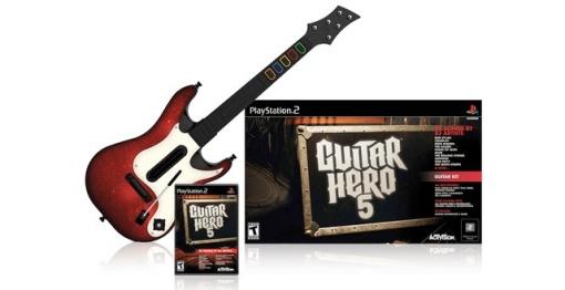 gh5-guitar
