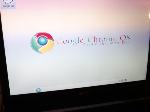Google-Chrome-OS-Leaked-Shot-01