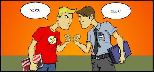 nerd_vs._geek