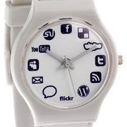 reloj-net