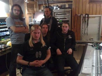 Sonata_Arctica_studio