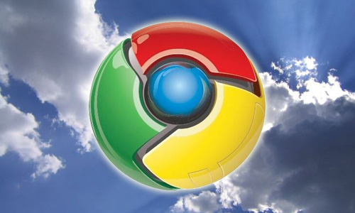 google-chrome-en-la-nube