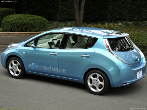 nissan-leaf_2011_800x600_wallpaper_07-640x480