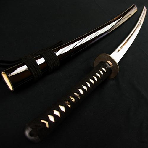 Saito Masamune ID Black_katana