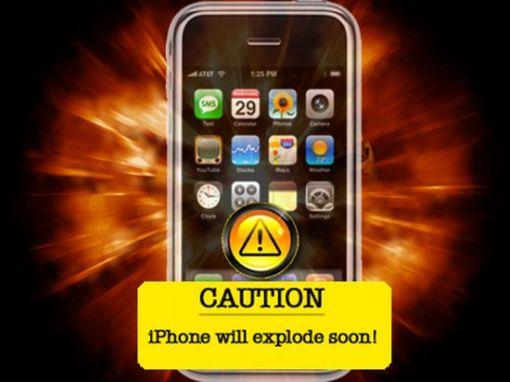 exploding-iphones