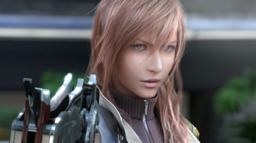 final_fantasy_xiii_lightning_hi-resolution