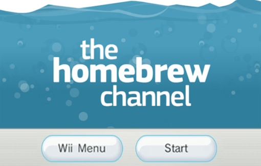 homebrewchannel