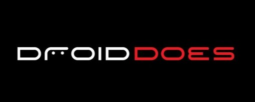 droid-does-teaser-site