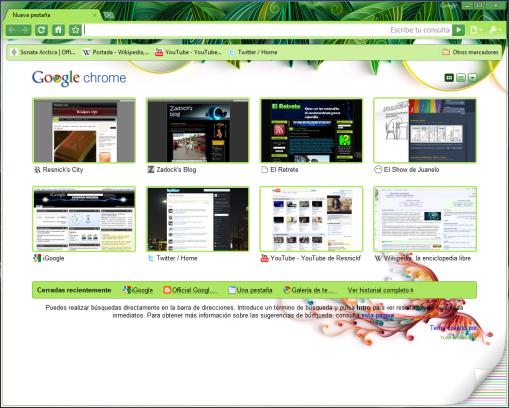 Google_Chrome_theme