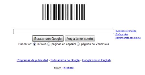 Google_codigo_barras_logo
