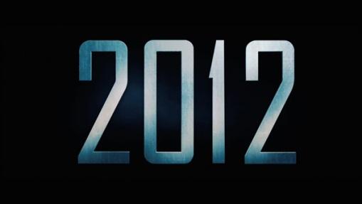 2012_image