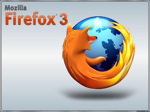 Mozilla-firefox-3-años