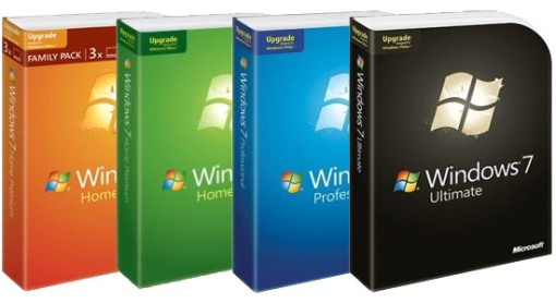 windows-7-versions