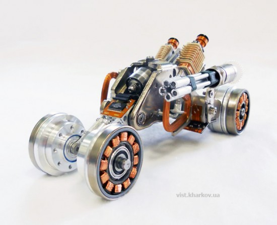 toy helicopter motor with Tenes Algun Disco Duro Que No Sirve No Los Tires on Vex Robotics Motorized Robotic Arm in addition B00NVDOIMY additionally 1 16 Radio Control F1 Rc 647989437 furthermore How To Make A Plane With Dc Motor Toy Wooden Plane Diy besides Watch.